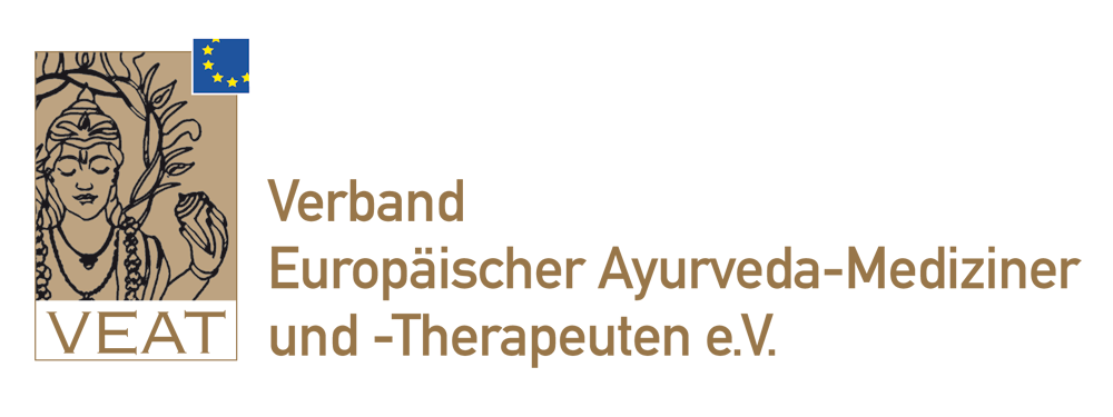 freunde_veat_logo_ayurveda-wuerzburg