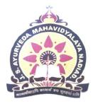 nadiad logo