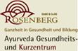 Rosenberg Ayurveda Gesundheits- und Kurzentrum