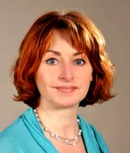 Claudia Salgado Miguel
